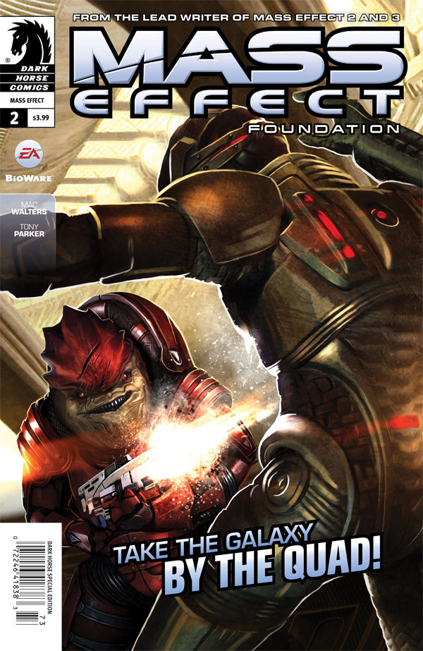 Mass-Effect-Foundation2-Cover