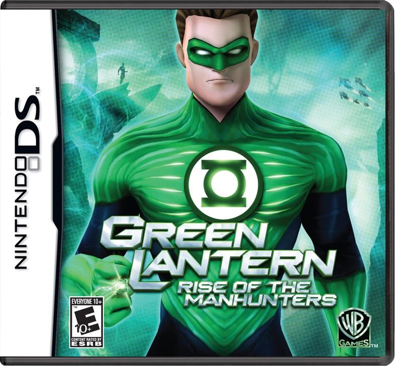 green_lantern_DS