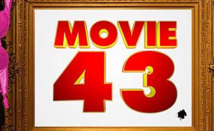 movie-43