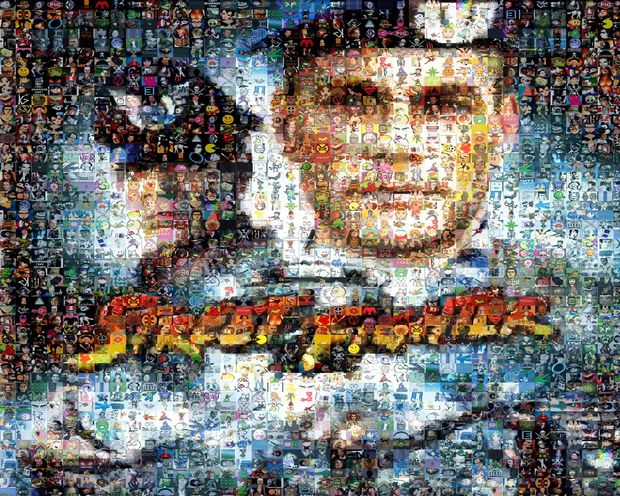 streetfighter_Mosaic