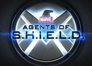 Agents_of_SHIELD_logo