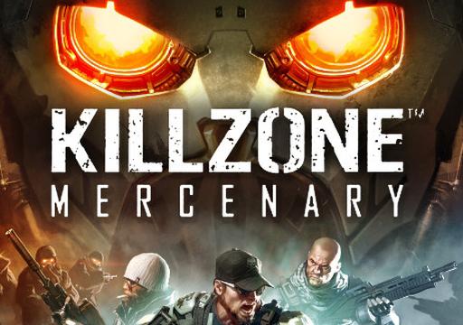 Killzone-Mercenary-Mittel-Artikelbild-Tailor-DKS