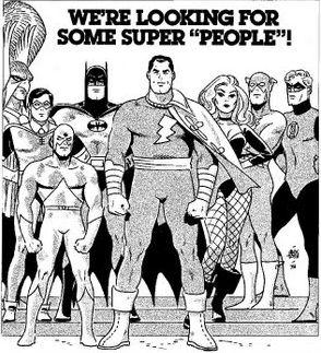 SuperPeople