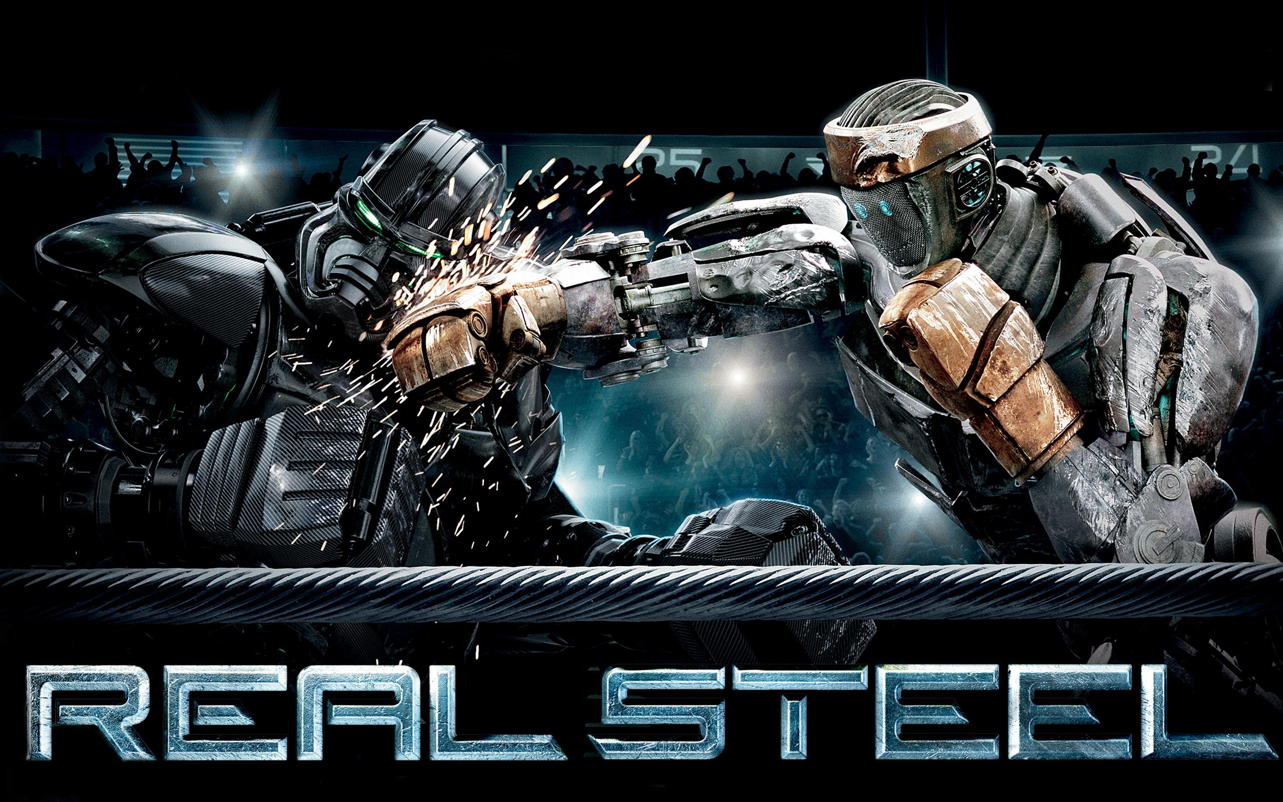 real_steel_battle-wide