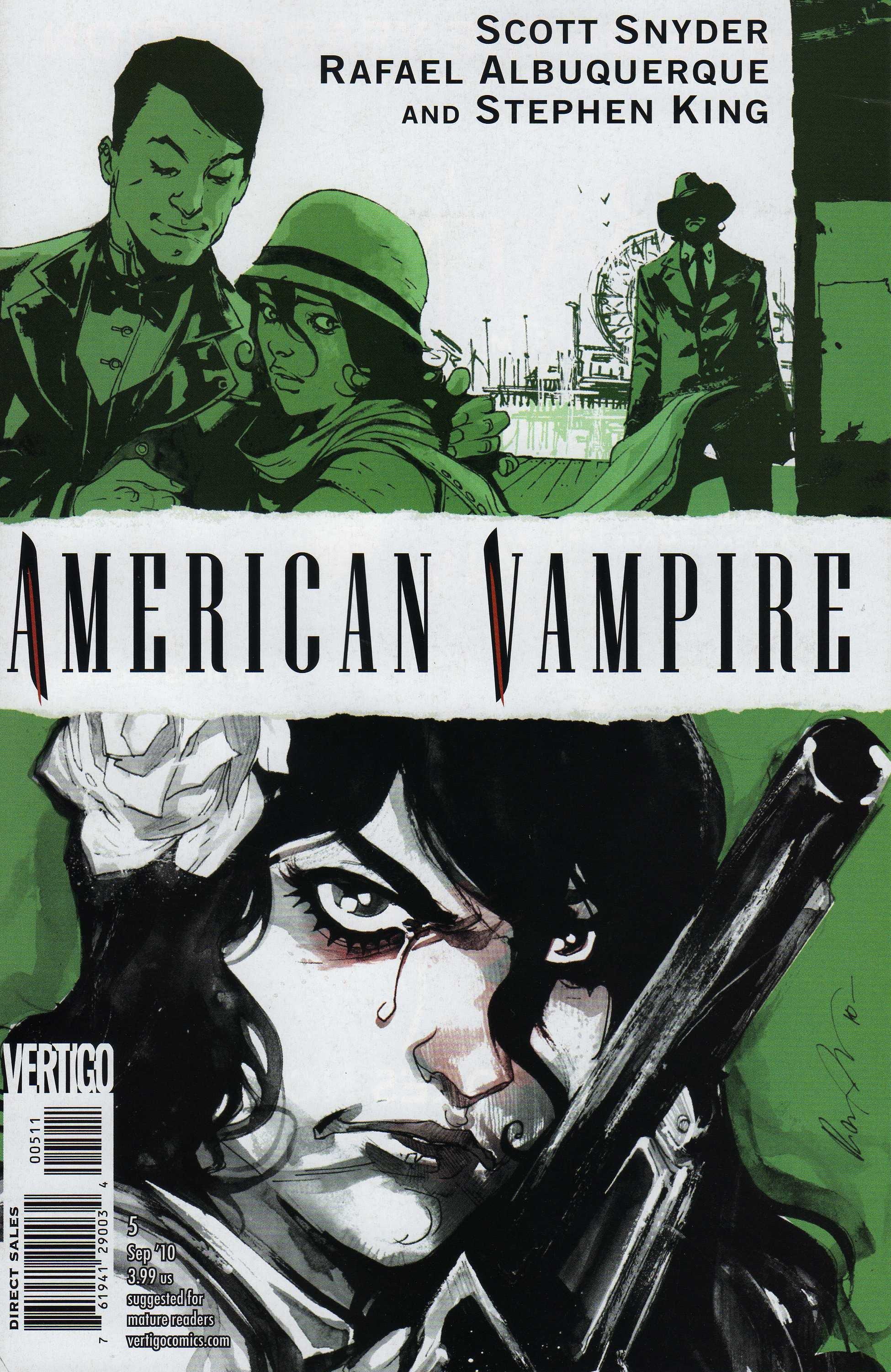 AmericanVampire5