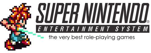 SuperNES_RPG