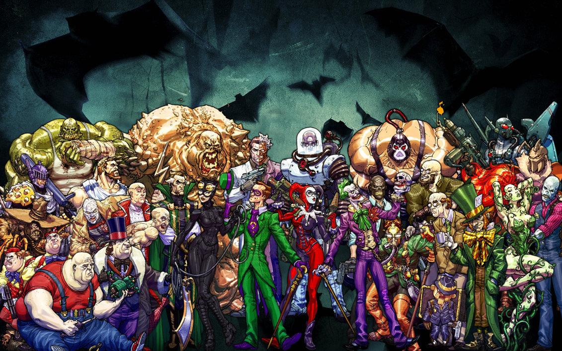 batman_villains_by_hta3ci