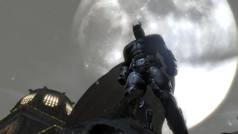 Batman_ArkhamOrigins