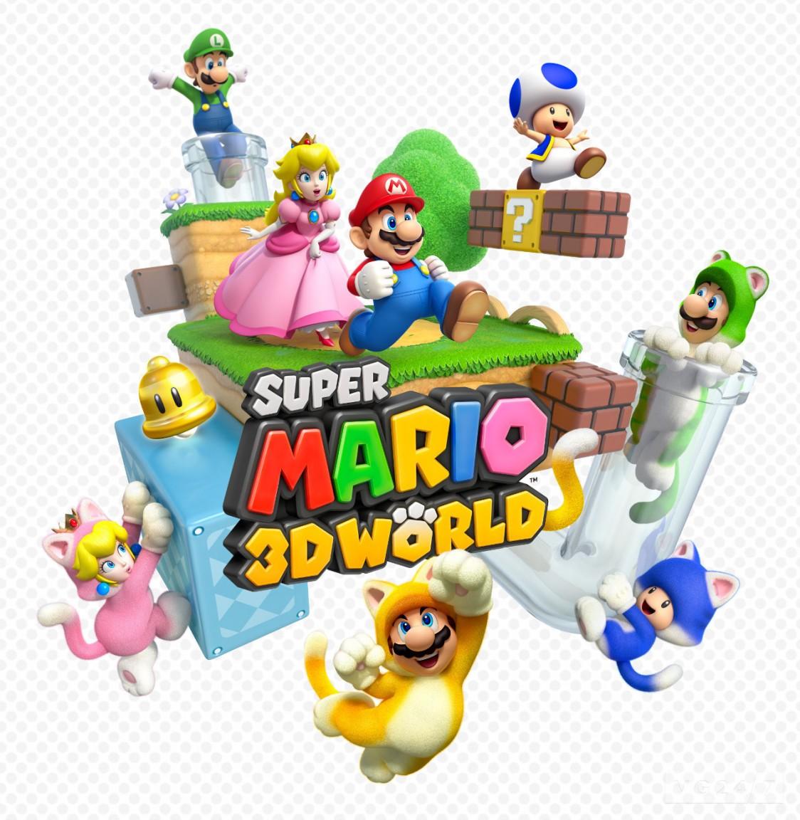 Super-Mario-3D-World-promo