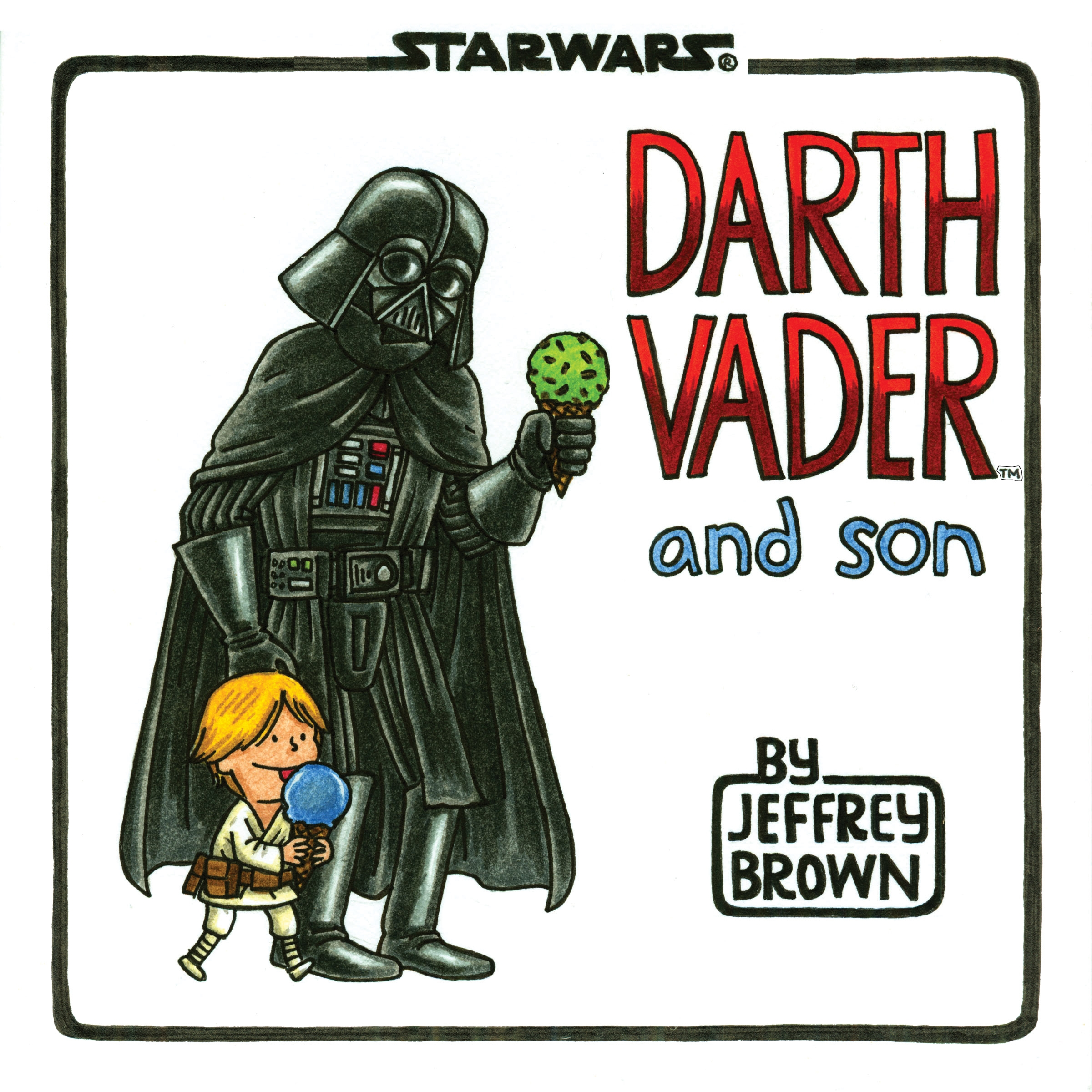 Darth_Vader_and_Son