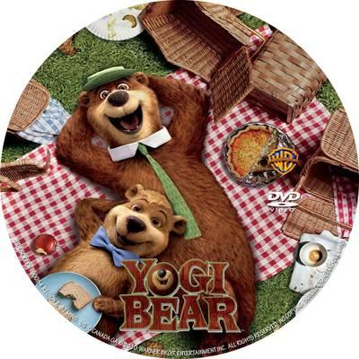 Yogi-Bear-2010