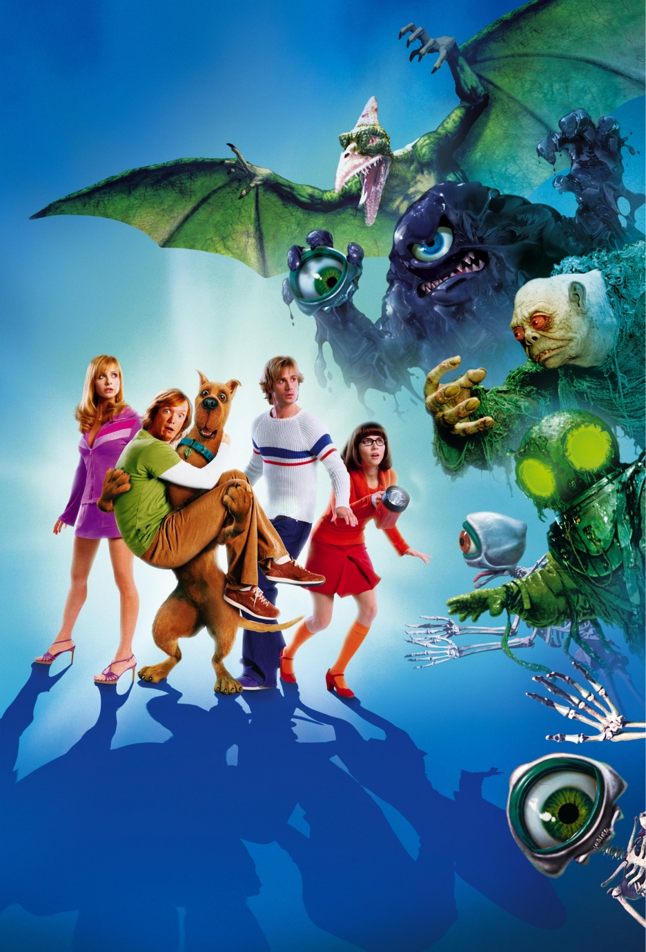 scooby--doo-2--monsters-unleashed-poster
