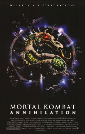 Mortal_kombat_annihilation