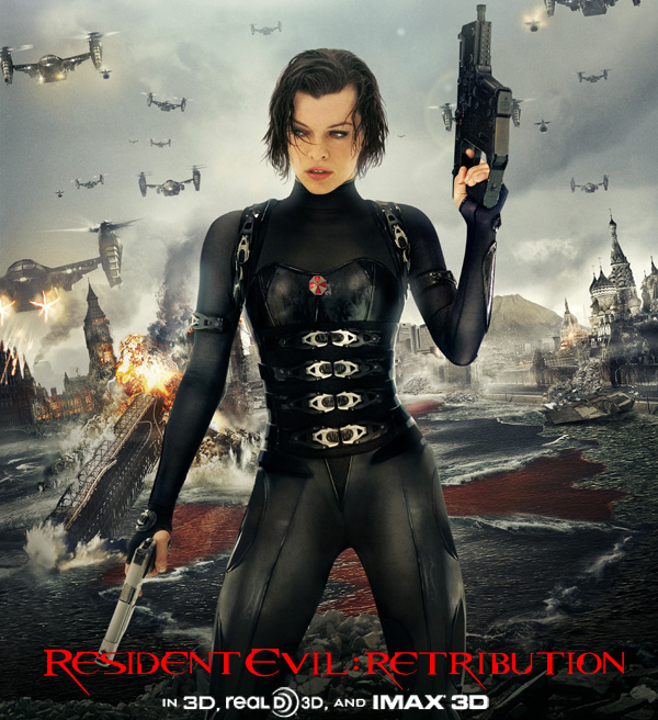 ResidentEvil-Retribution