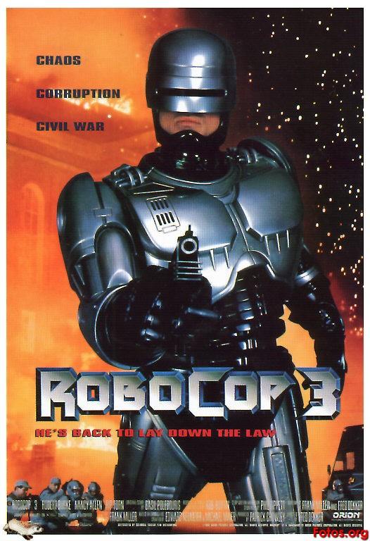 poster-robocop-3