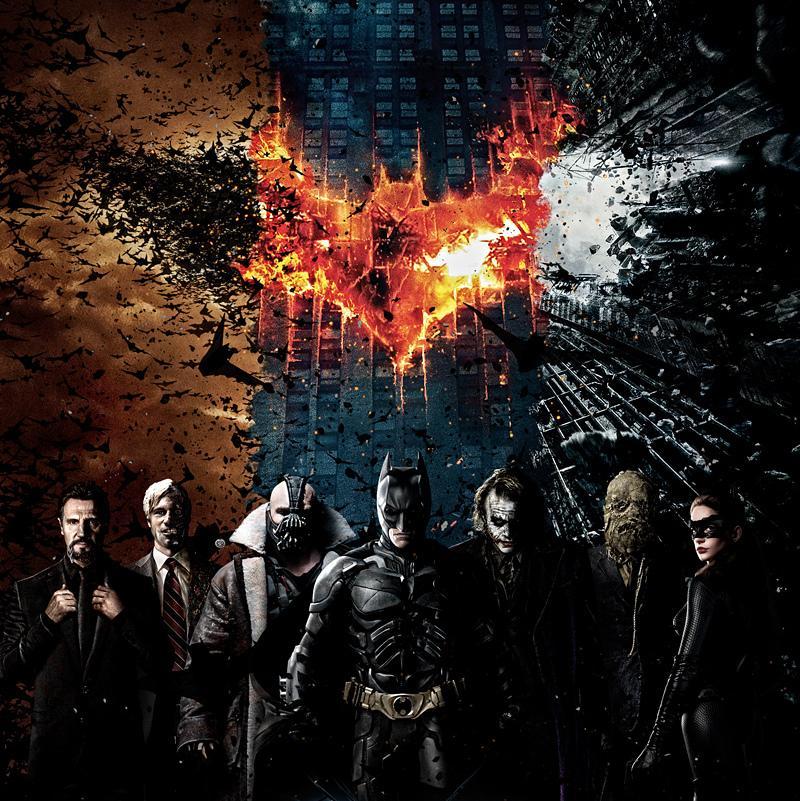 the_dark_knight_rises_trilogy