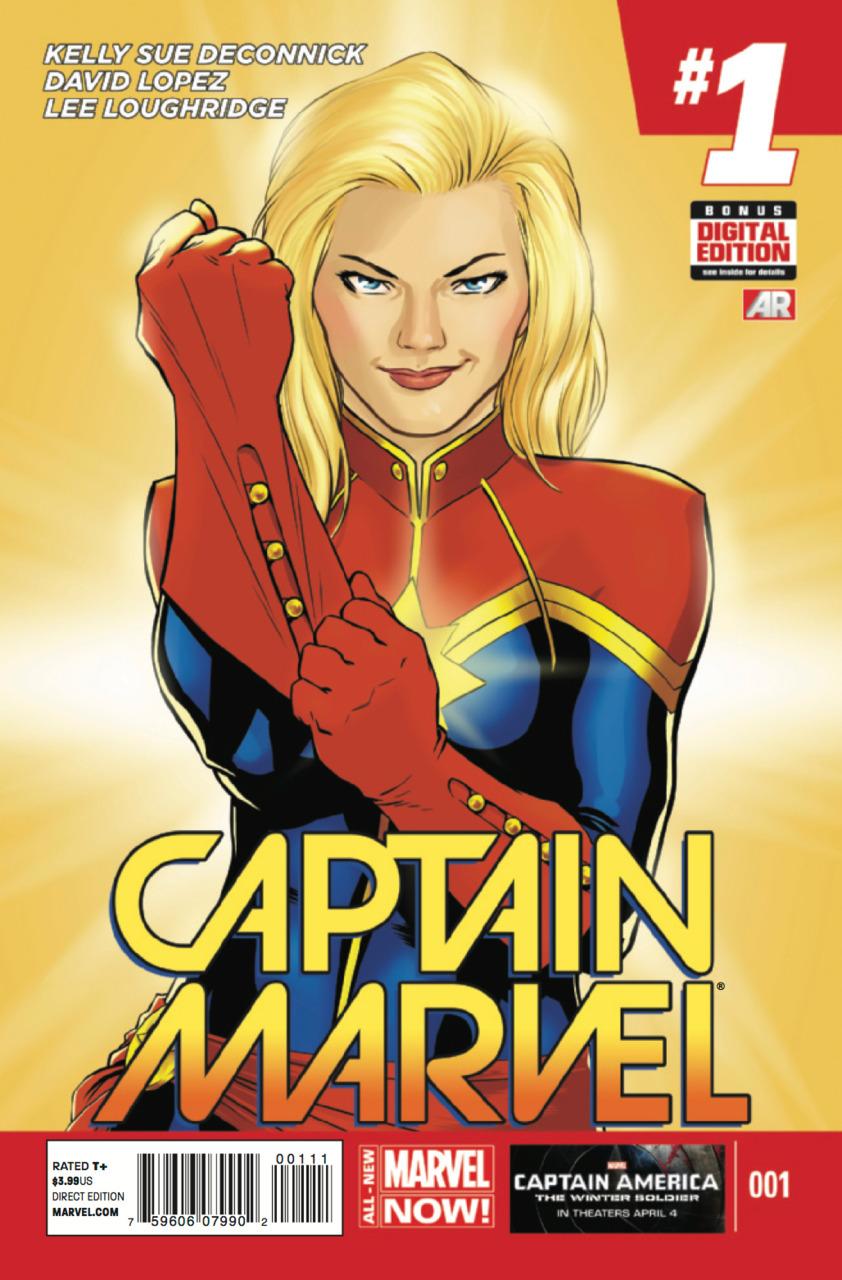 CaptainMarvel1