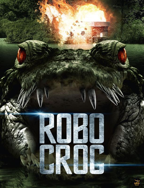 robo-croc-poster