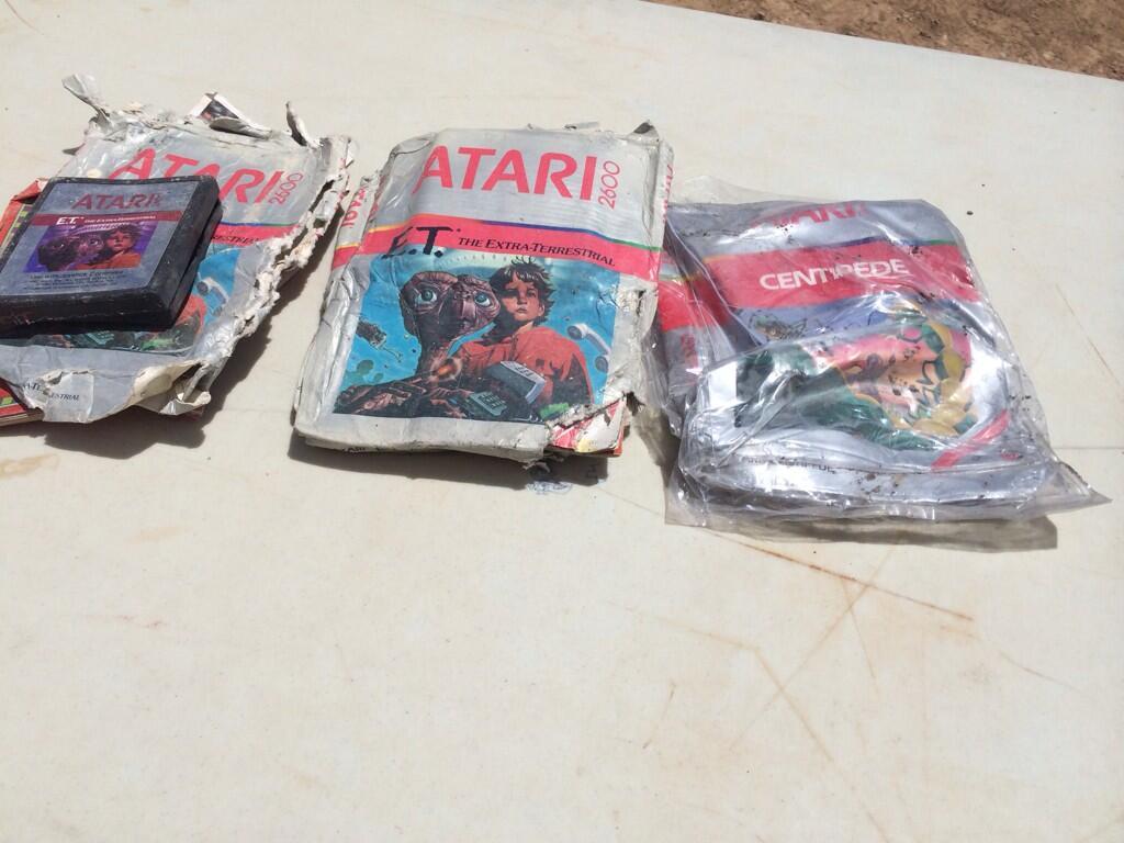 ET-Atari-Landfill
