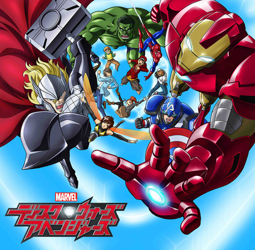 Marvel_Disk_Wars_The_Avengers