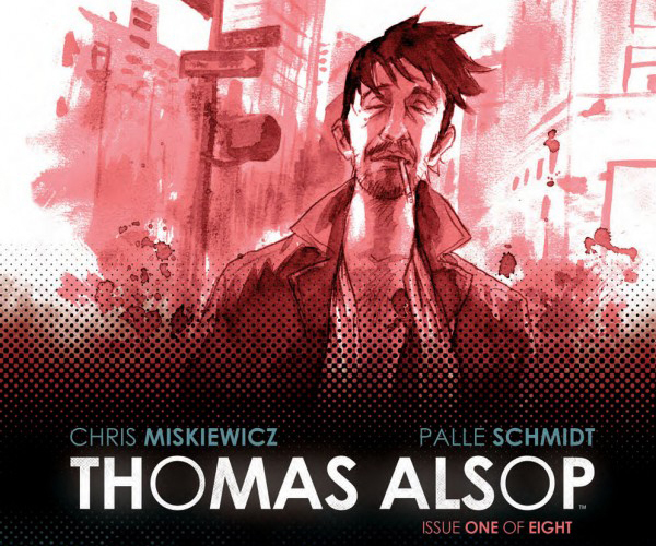 ThomasAlsop-FB-Cover