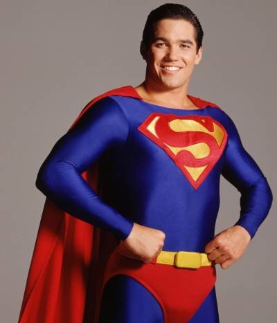 Dean-Cain-as-Superman