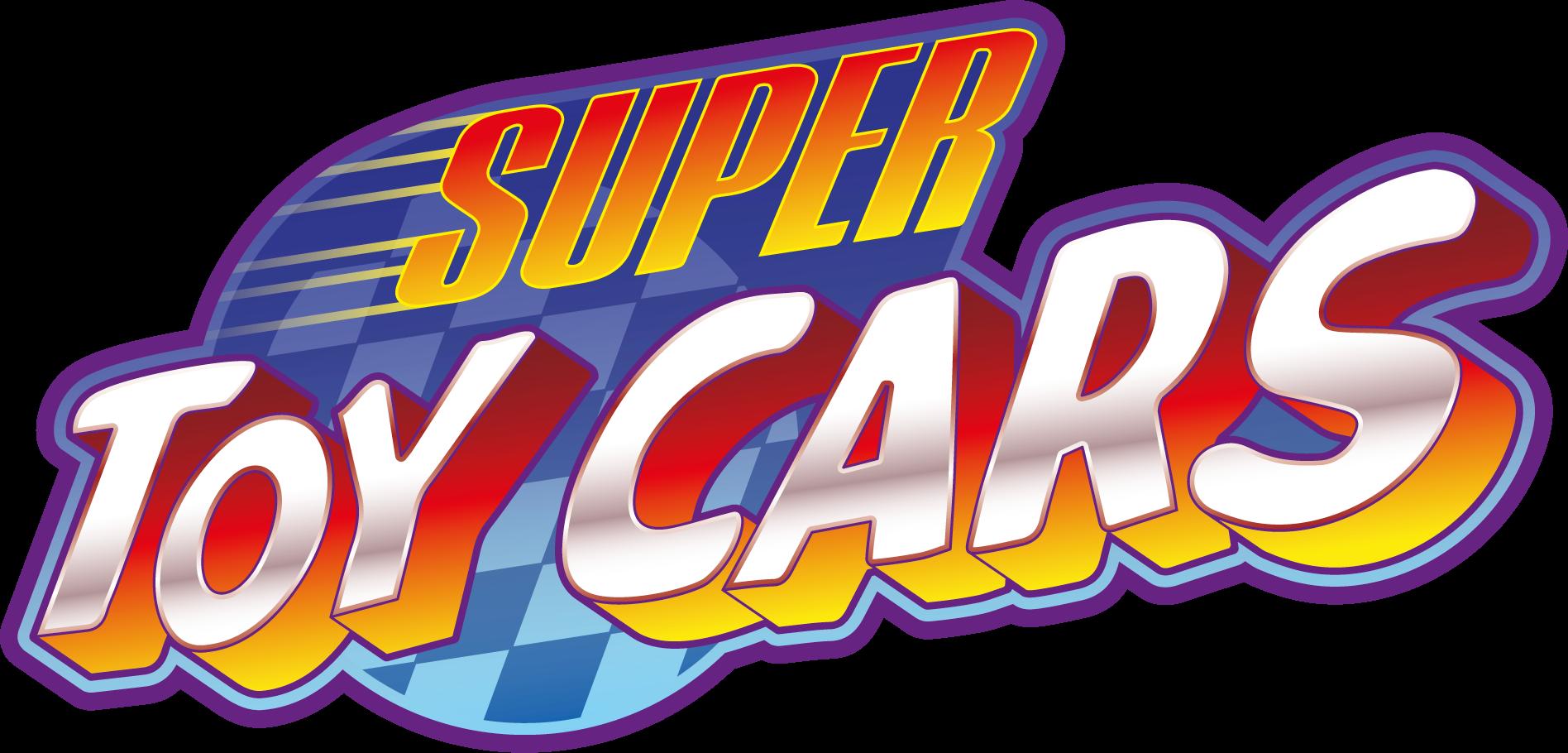 SuperToyCars_LogoHD