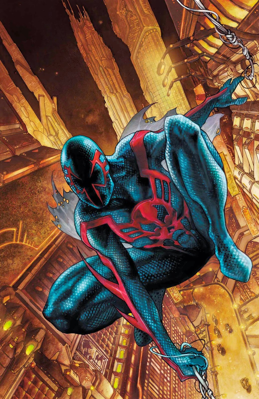 spiderman20991-1