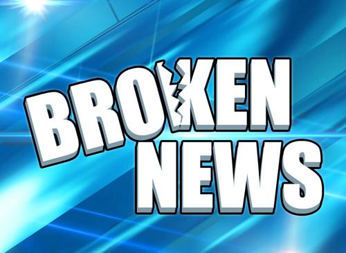 broken-news2