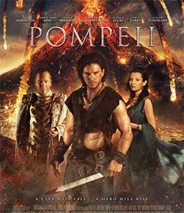 Pompeii_Movie
