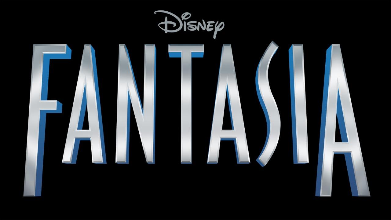 Fantasia-Title-Logo