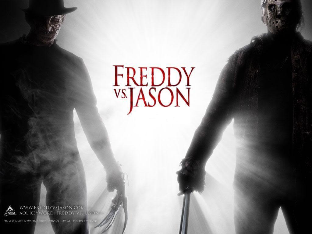 FreddyVsJason