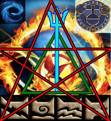 mega_fandom_crossover_by_sixth_legion_victrix-d60rsif