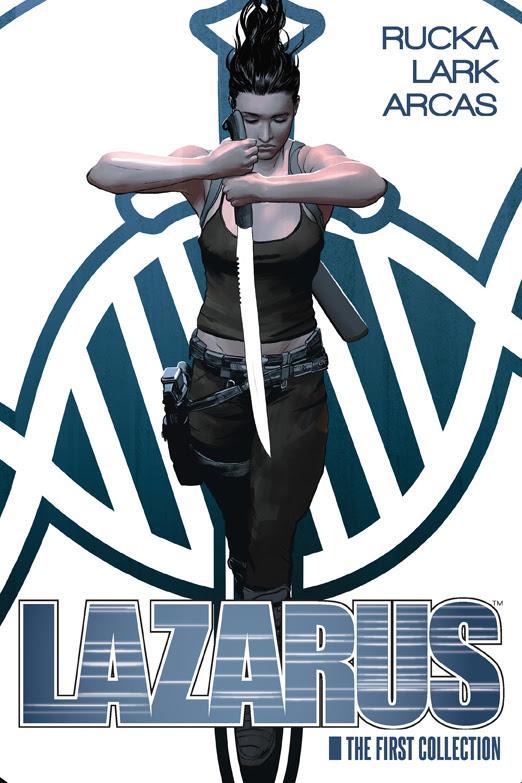LazarusHC1-cov