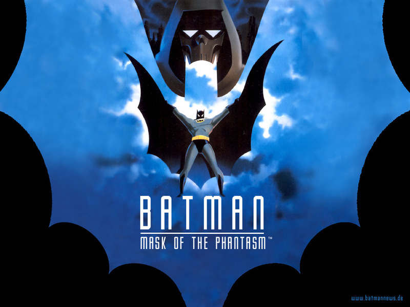 batman_mask_of_the_phantasm