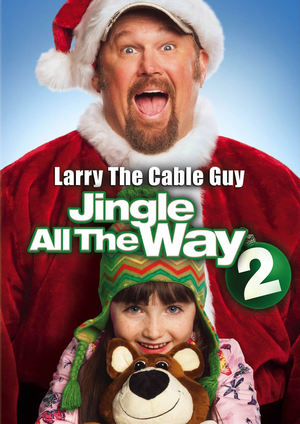 Jingle_All_the_Way_2_poster