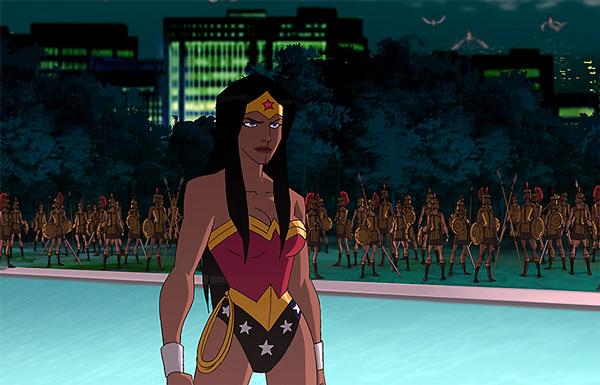 Wonder_Woman_animated