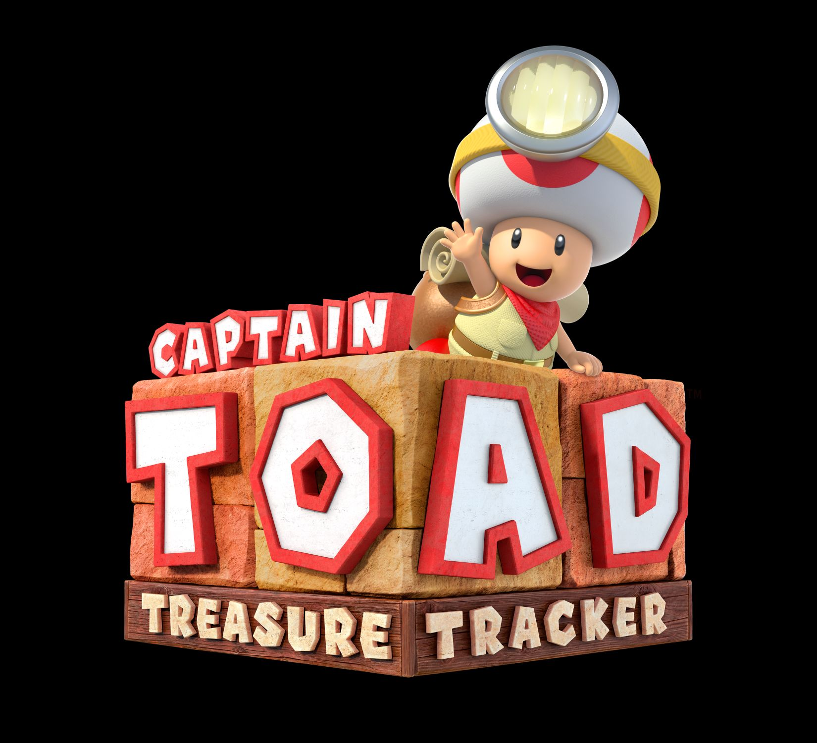 captain-toad-treasure-tracker-logo_Review