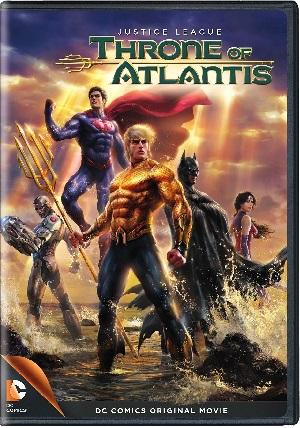 Justice_League_-_Throne_of_Atlantis