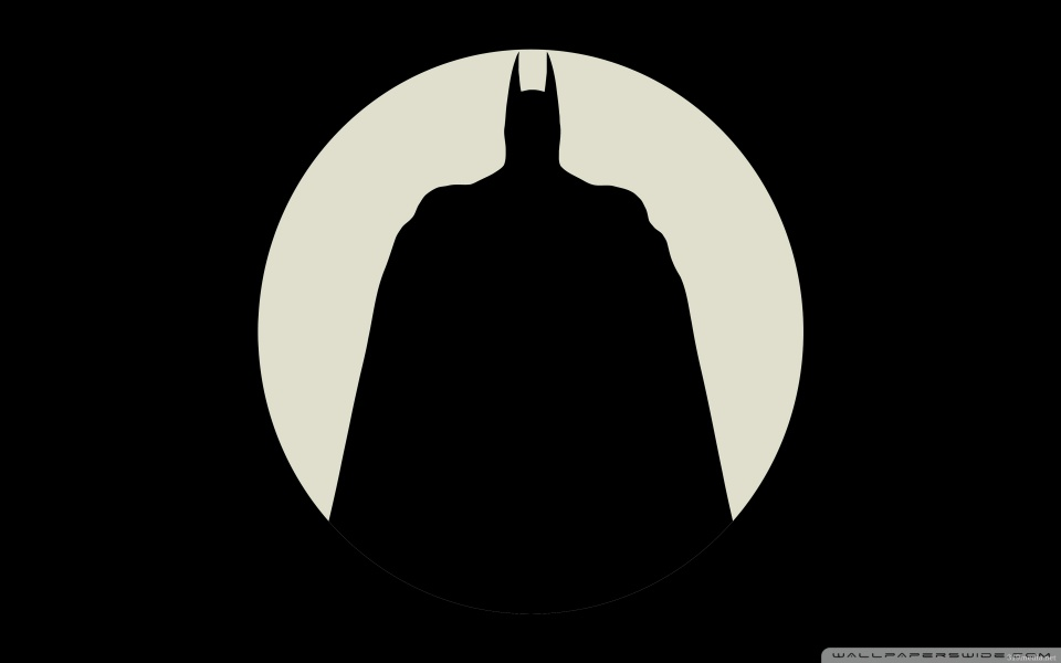 batman_shadow-wallpaper-960x600
