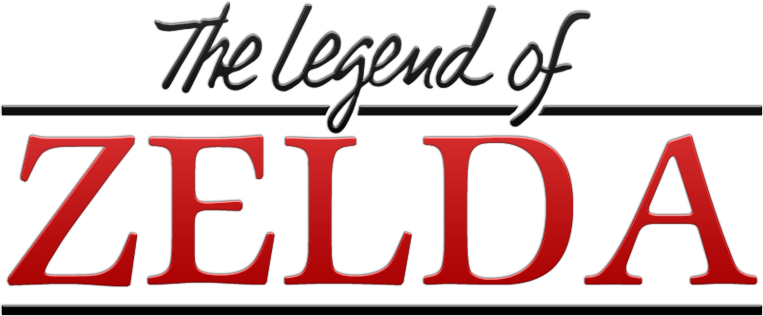top 10: the legend of zelda games – nerds on the rocks