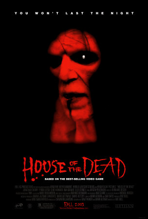 houseofthedead