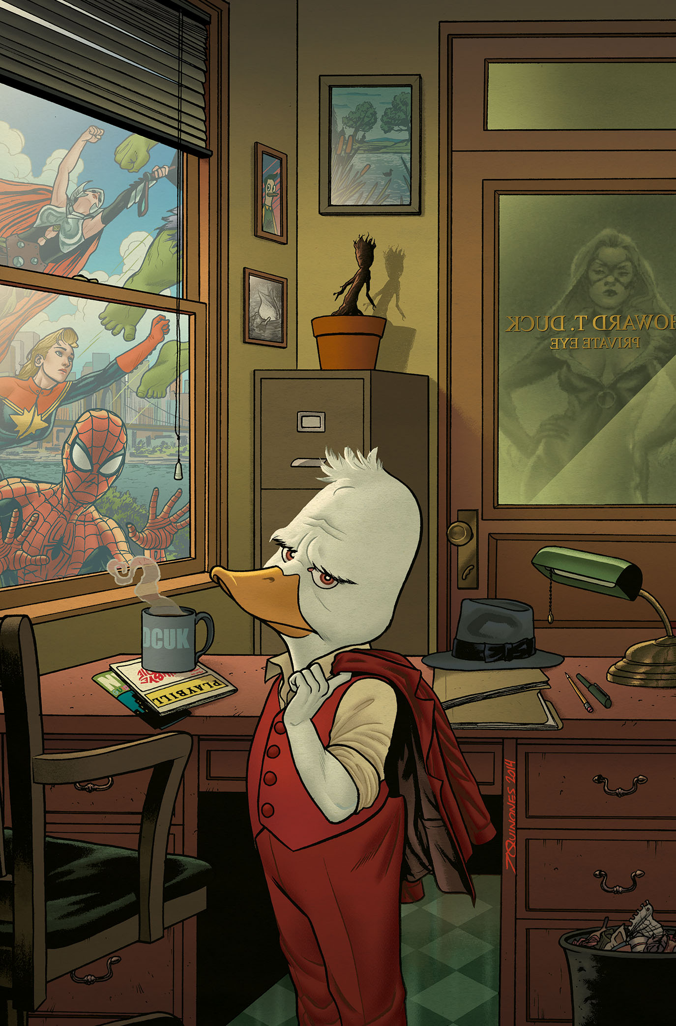 howard-the-duck-2015-issue-1-cover