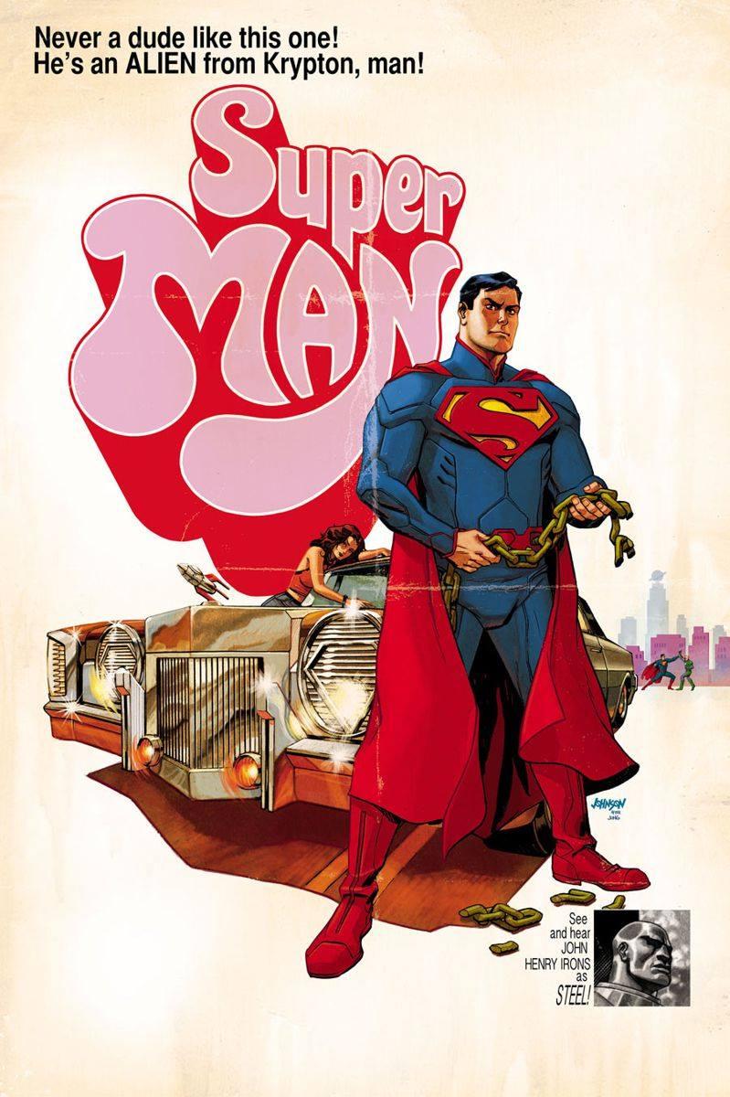 SUPERMAN-40