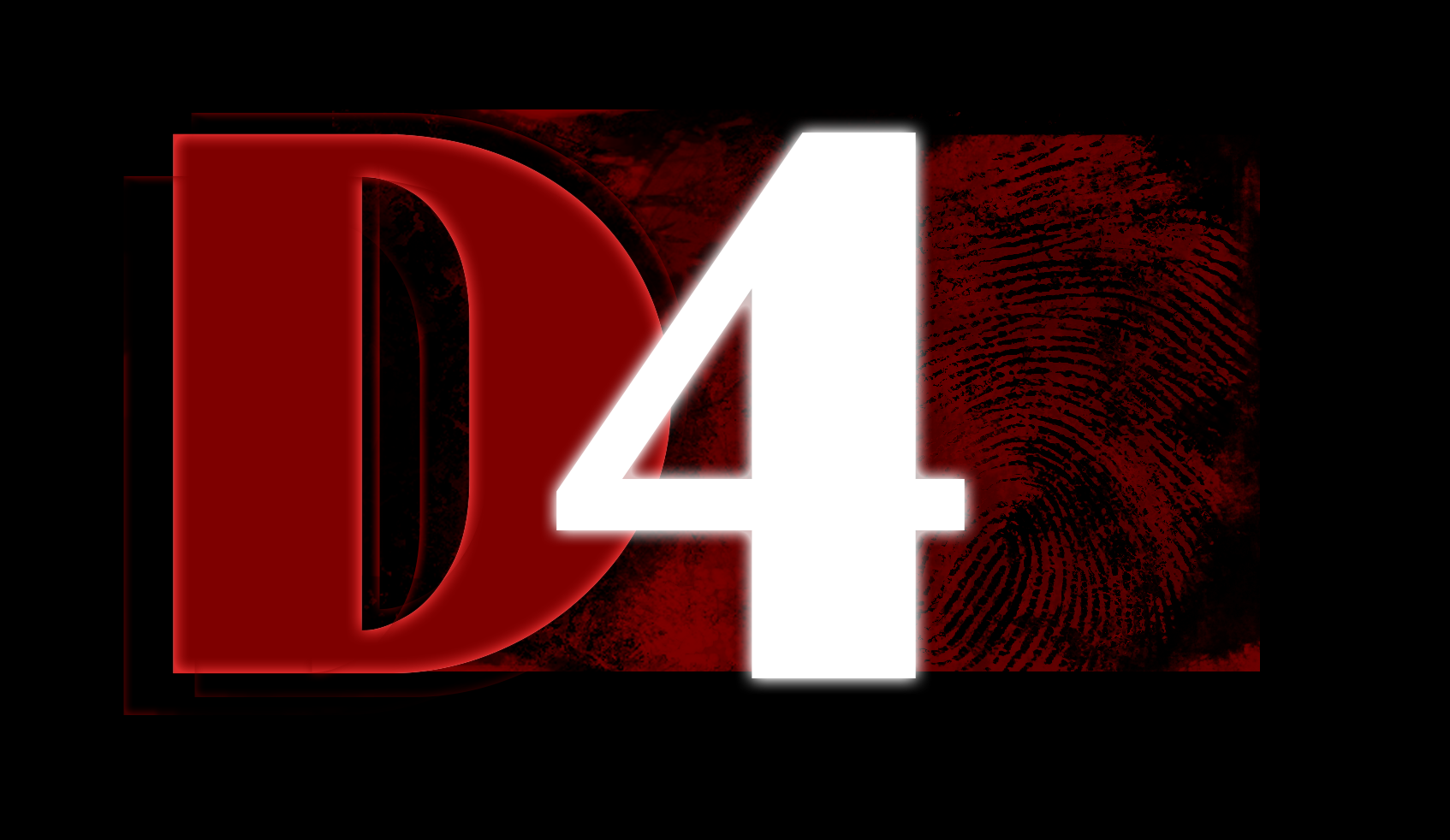 D4-Logo[1]