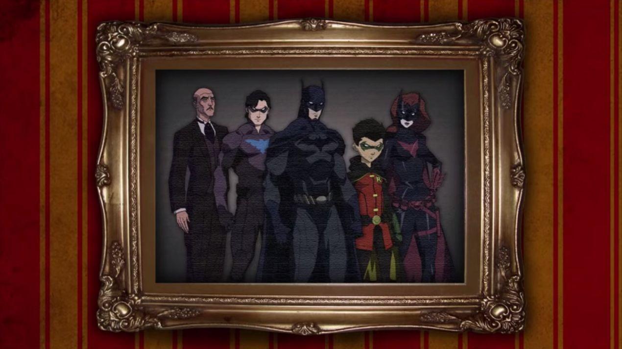 BadBlood_Family