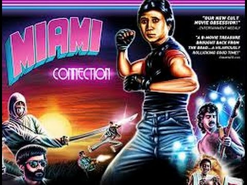 MiamiConnection