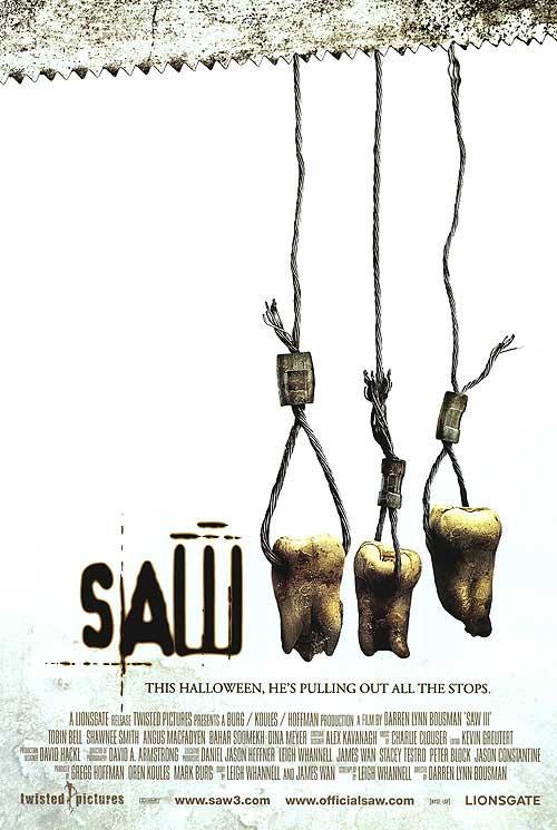 saw_iii