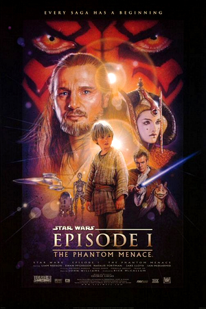 Star_Wars_Phantom_Menace_poster