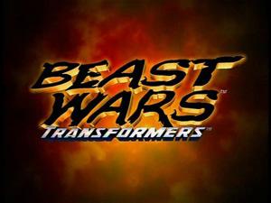 Beast_Wars_title_logo